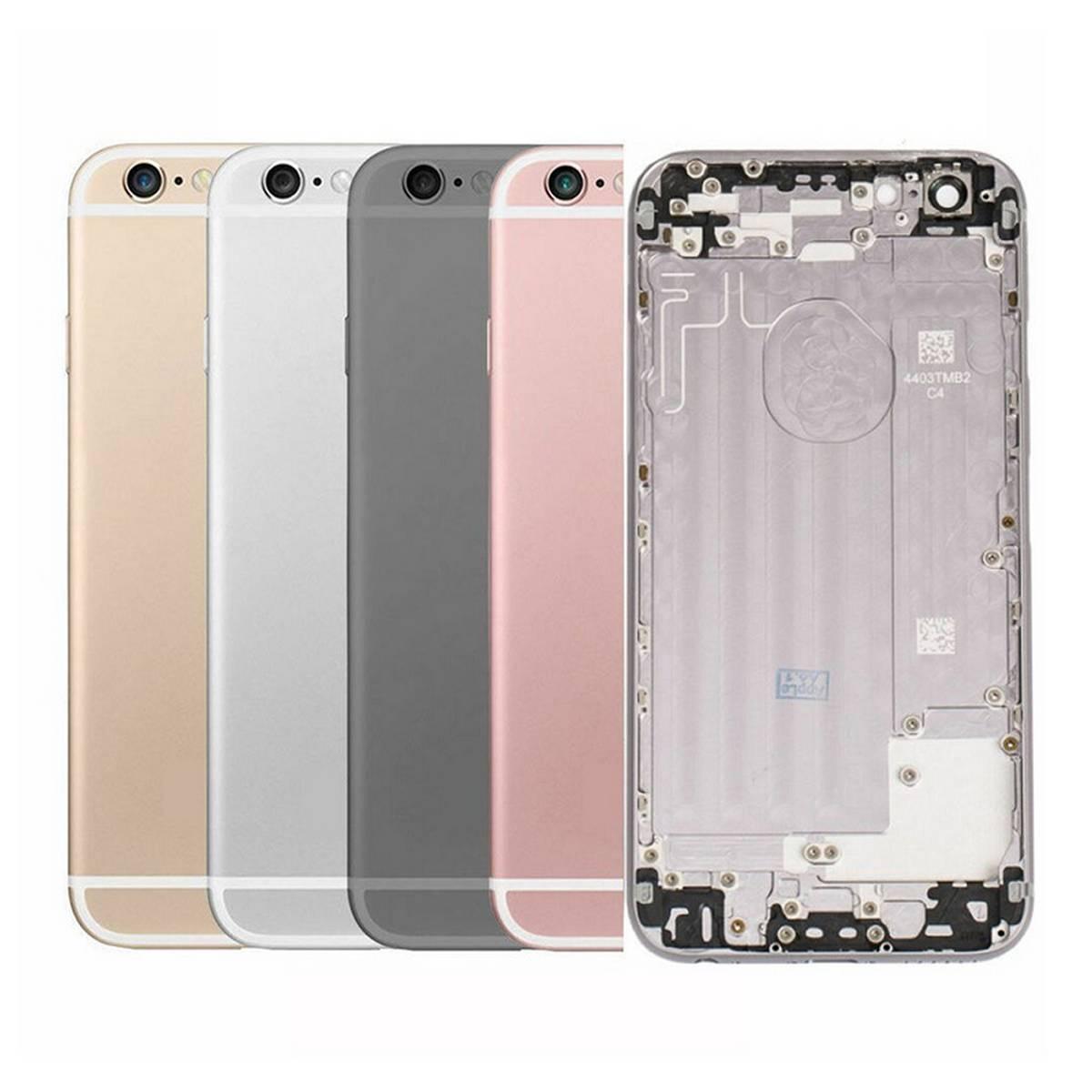 iPhone 6 Plus Housing Body Case - Grade A+