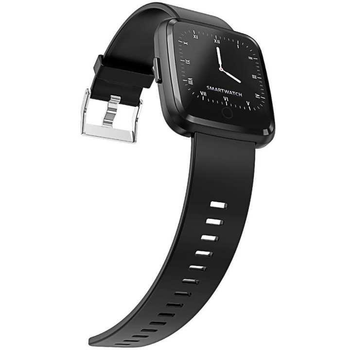 Alfawise Y7 Smart Watch Fitness Tracker
