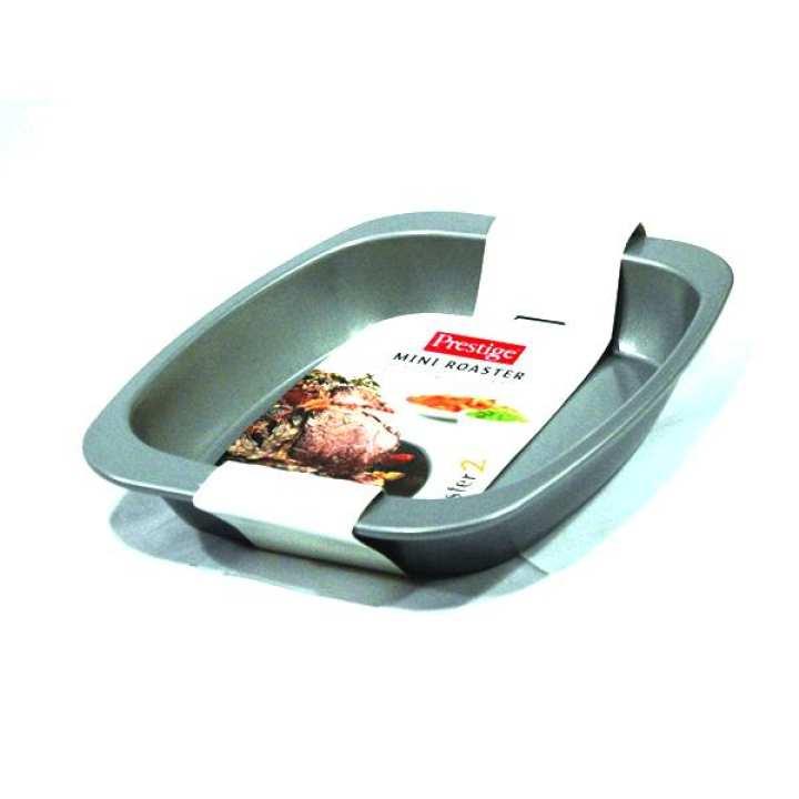 Prestige Oven Roast Pan sml
