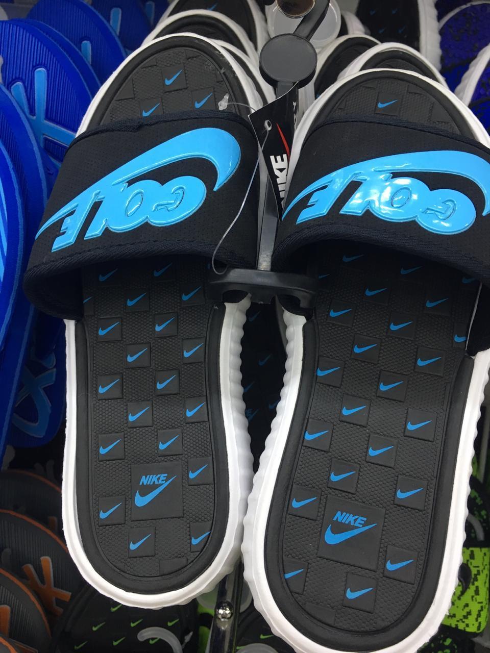new products 85538 9ef23 Men's Sandals & Slippers Online - Daraz Pakistan