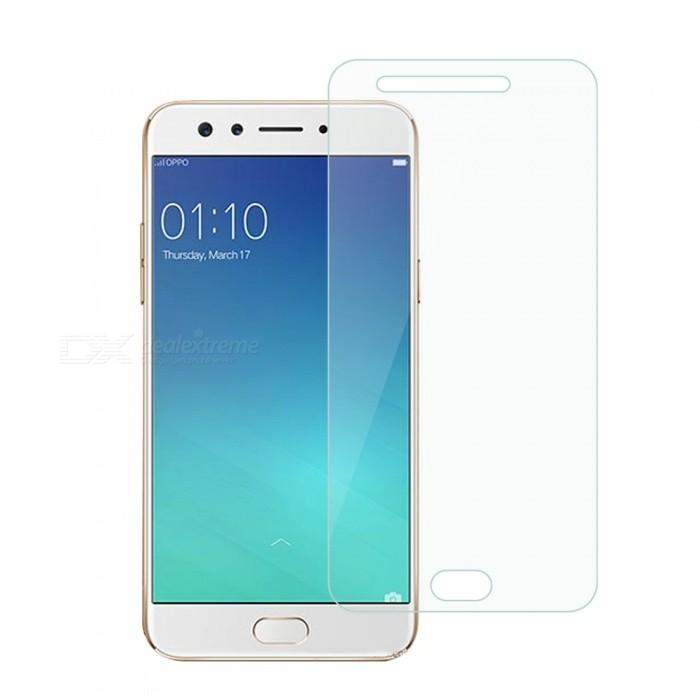 OPPO F3 - Tempered Glass Screen Protector
