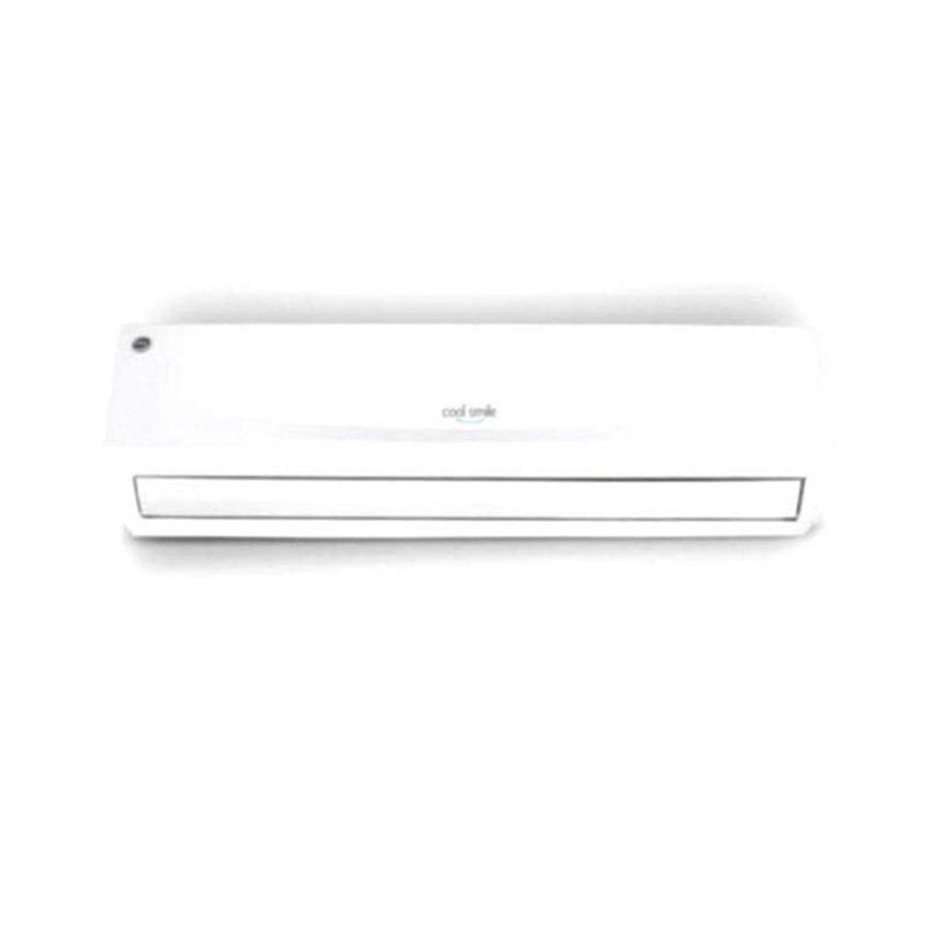 5e8035d96fd PEL Cool Smile Inverter Air Conditioner 1.0 Ton - 12K - White