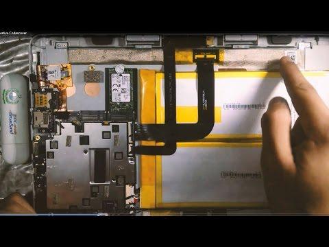 Haier Y11B Prime Minister Laptop Scheme MotherBoard