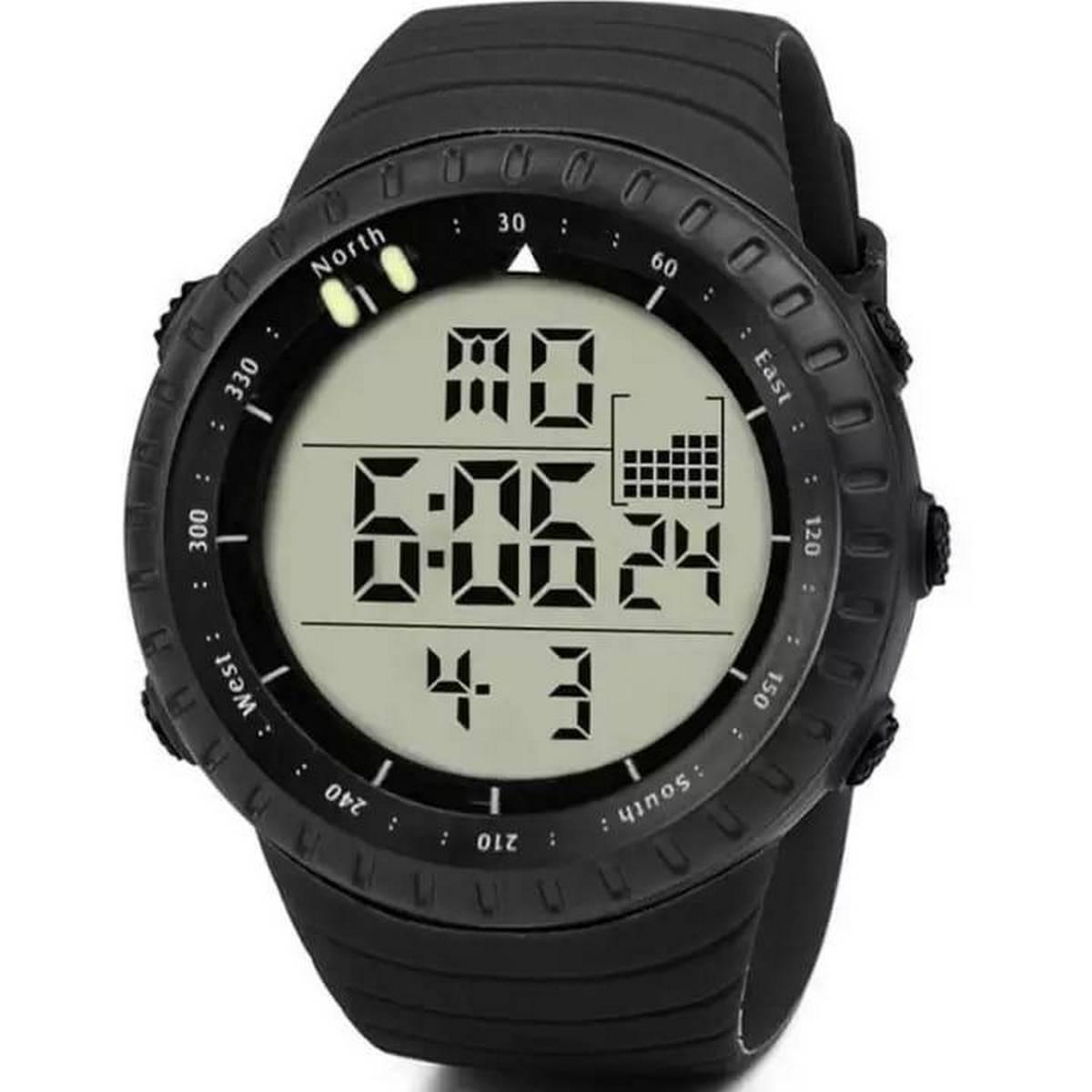 SUUNTO Wrist Watch For Men
