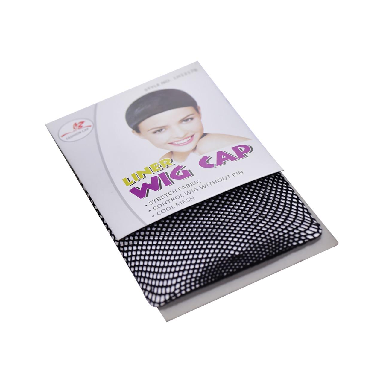 Wig Caps Elastic Stocking Wig Liner Cap