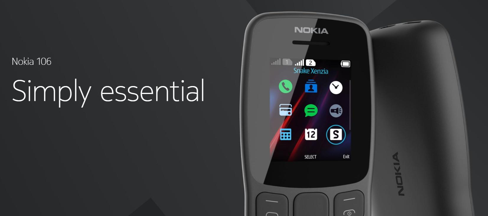 Nokia-106-featured.png (1653×733)