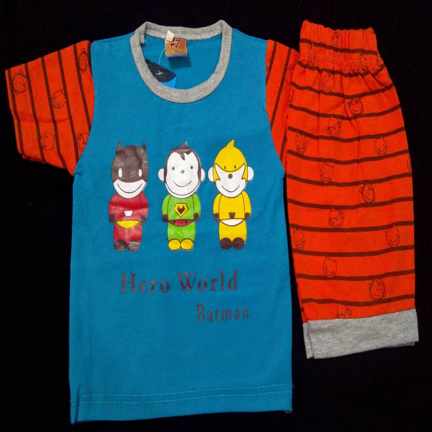 b9a6d54c11b3 Baby Boys Clothing Online   Best Prices in Pakistan - Daraz.pk