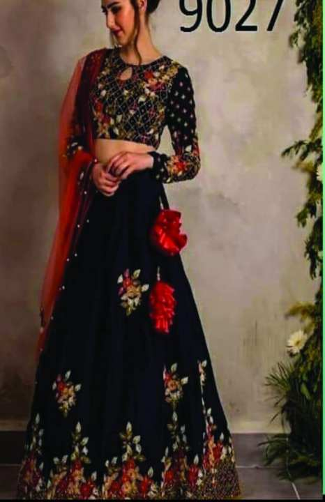 INDIAN MEXI WEDING FOR WOMEN
