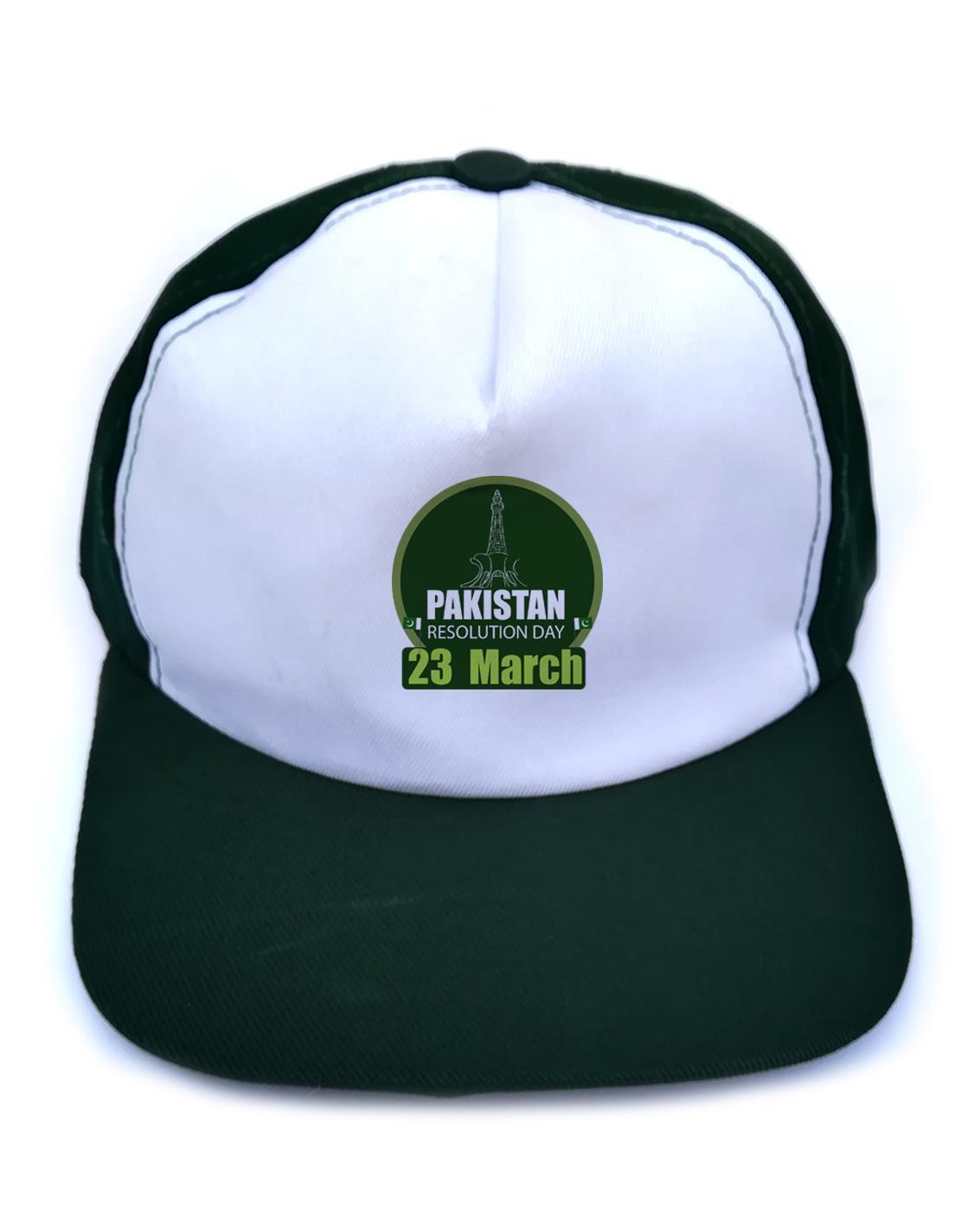 536fd112472 Buy Mens Caps   Hats   Best Price in Pakistan - Daraz.pk
