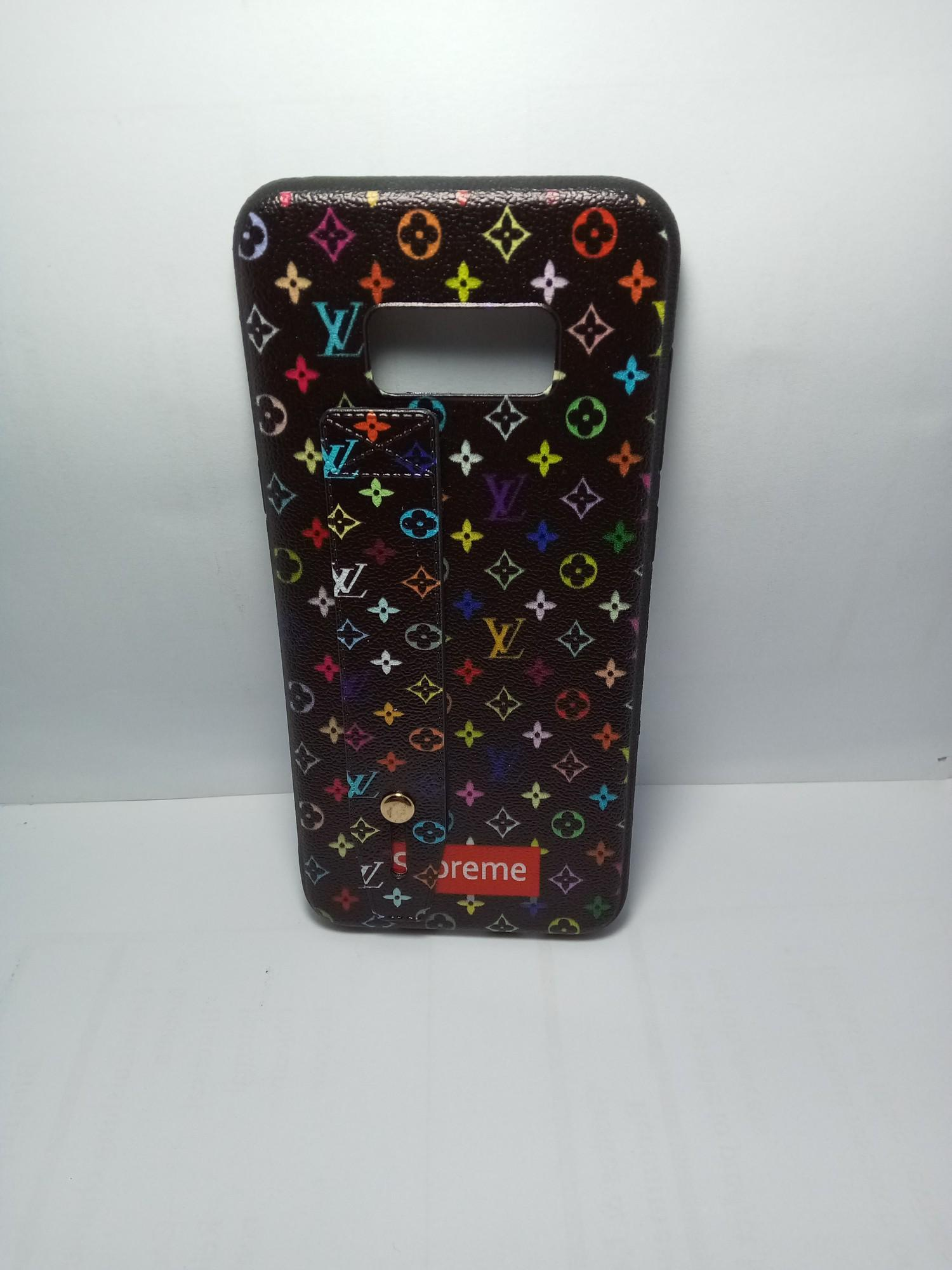 purchase cheap cf52c f0057 Buy Fashion Nova Mart Phone Cases at Best Prices Online in Pakistan ...