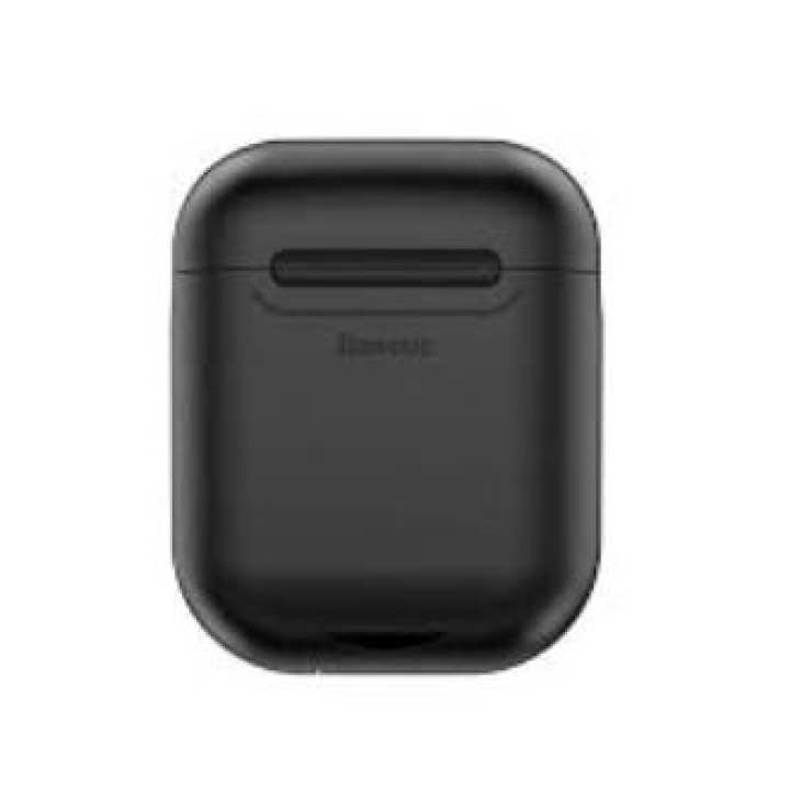 Baseus wireless charger for Airpods
