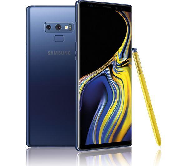 Samsung Mobile Price In Pakistan 2019 Samsung Phones On