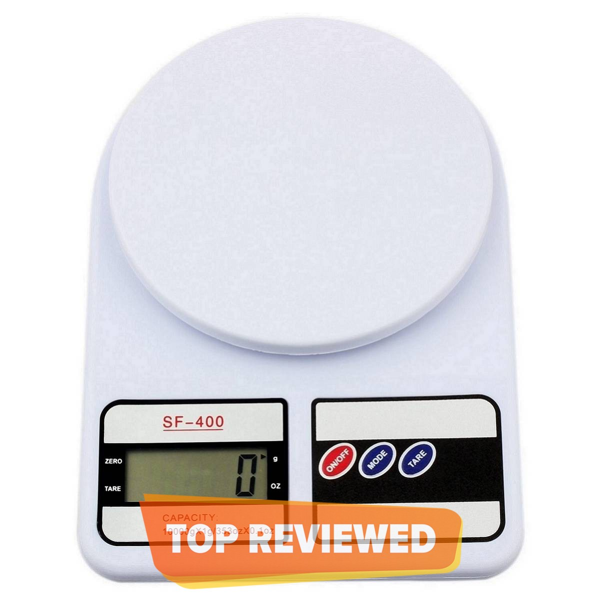 Electronic Digital Kitchen Scale Weight Machine Digital Weighing Scale Machine Digital Mini Scale Weight Machine Portable Scale Table Jewelry Food Vegetable Fruit liquid Scale Weight Machine