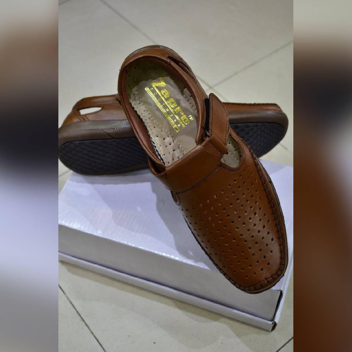 Roman Sandals For Men