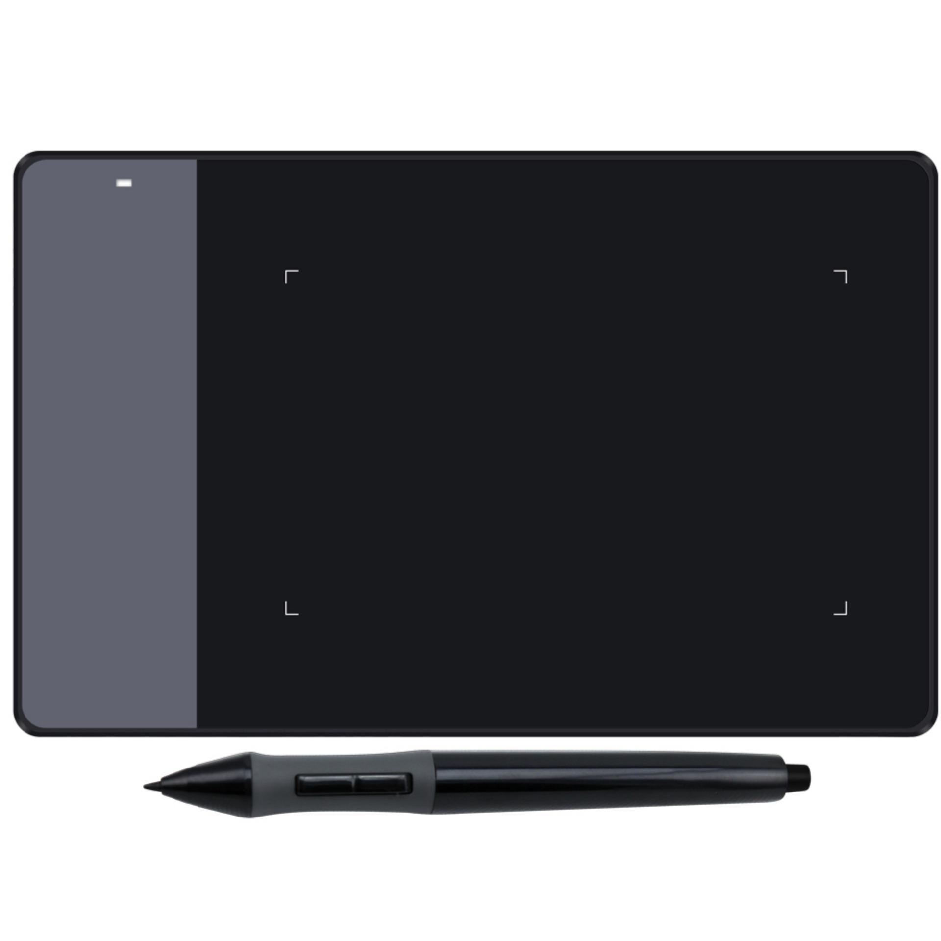 420 PROFESSIONAL PEN GRAPHIC TABLET FOR OSU 4 INCHES