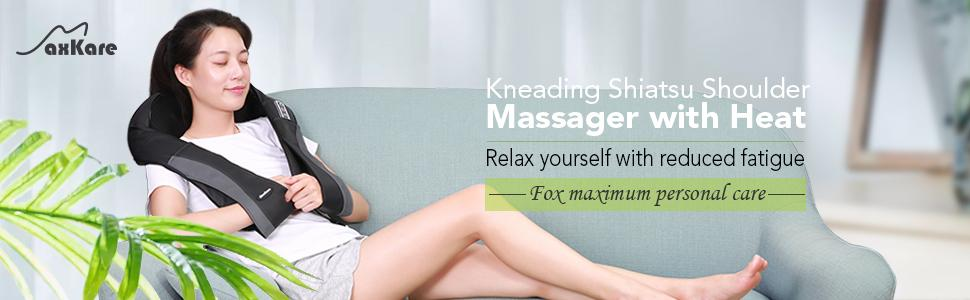 Maxkaare massager 1.jpg