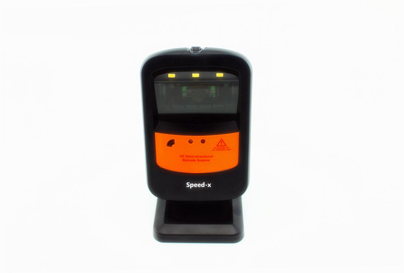 Buy Mister Online Scanners at Best Prices Online in Pakistan - daraz pk