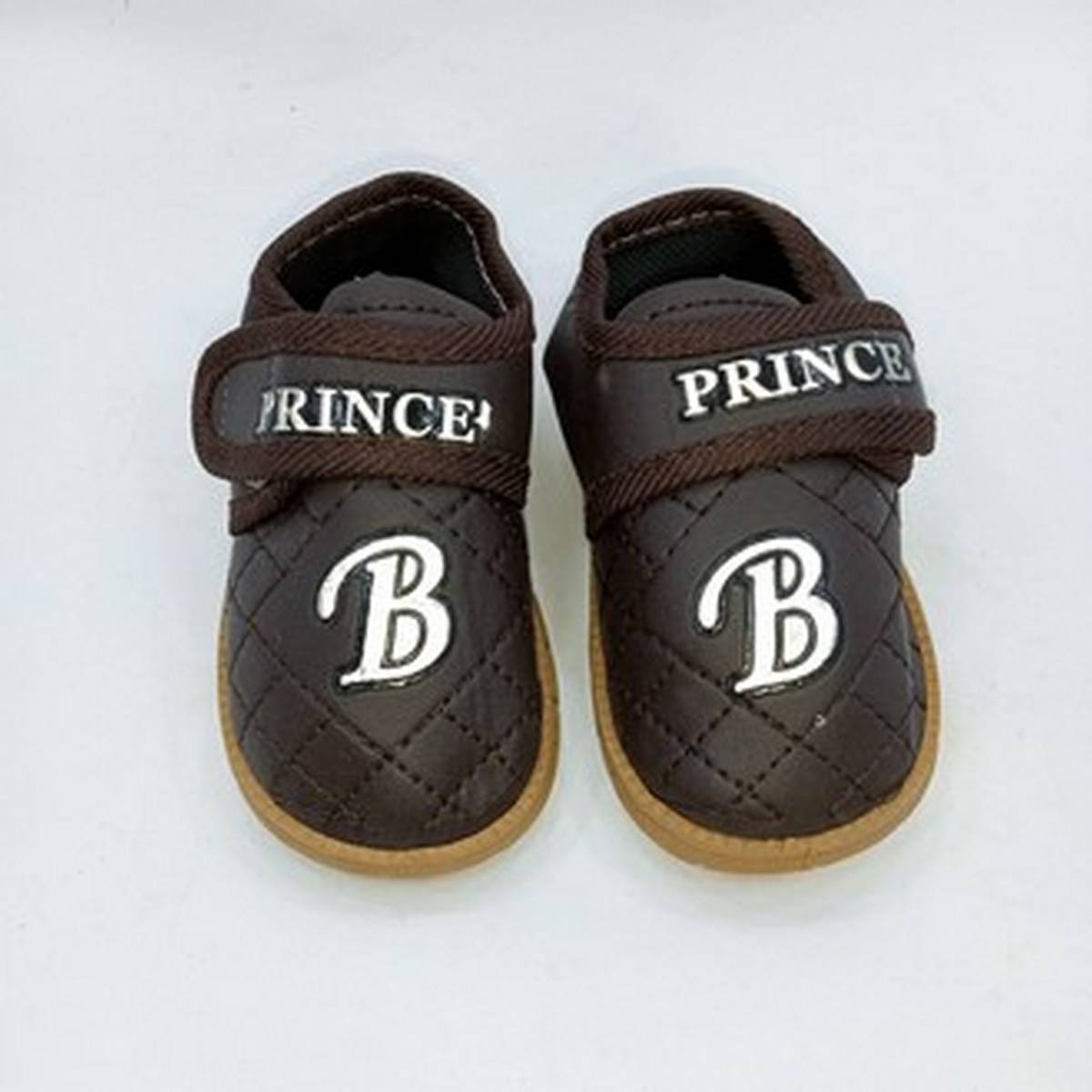 Baba sneakers shoes can.B