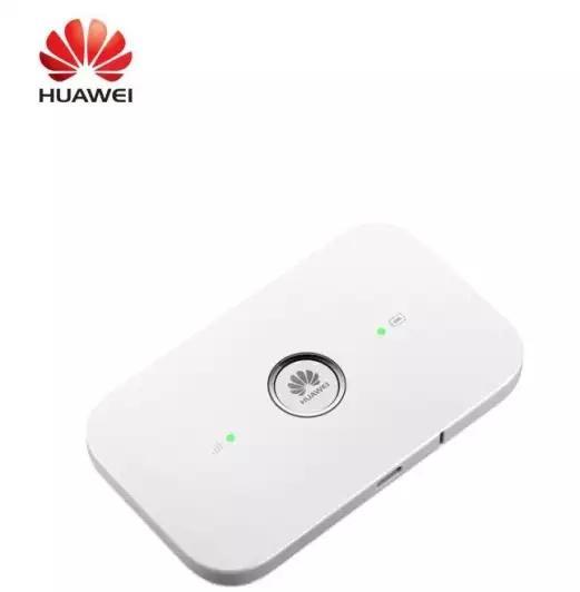 Huawei 4G Mobile Cloud Unlocked
