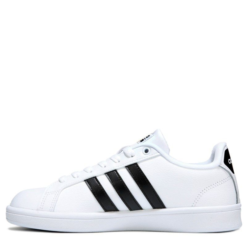 best and good quality sneaker Discount prices and promotional sale only 650