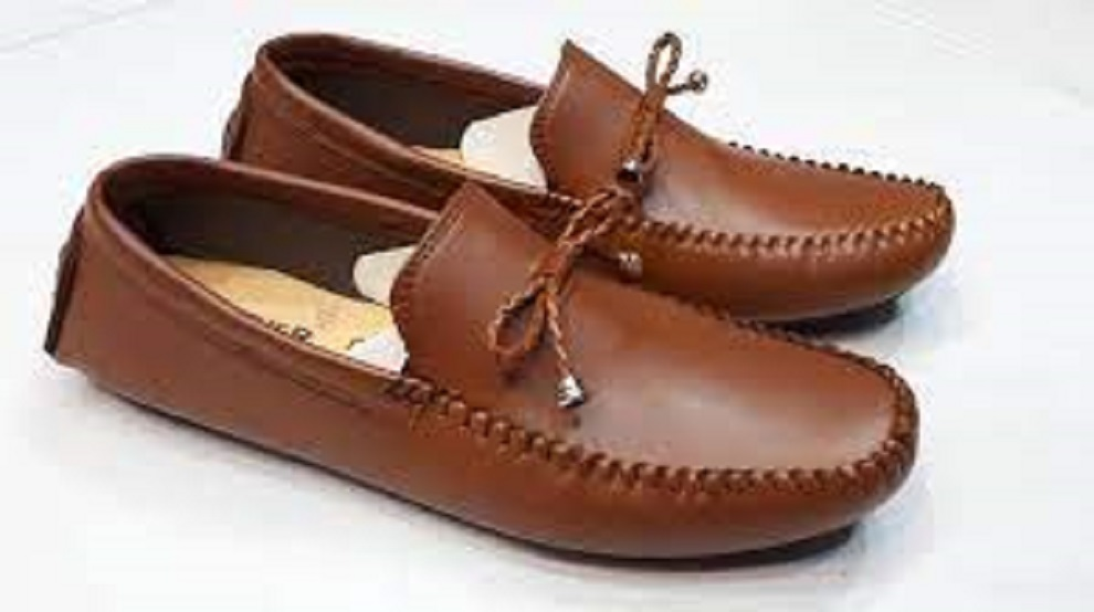 Loafers for Men Casual Use