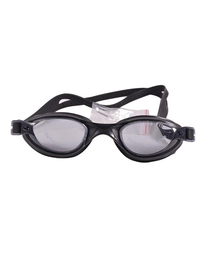 8a9afbf24cf Buy DH CLUB Swimming at Best Prices Online in Pakistan - daraz.pk