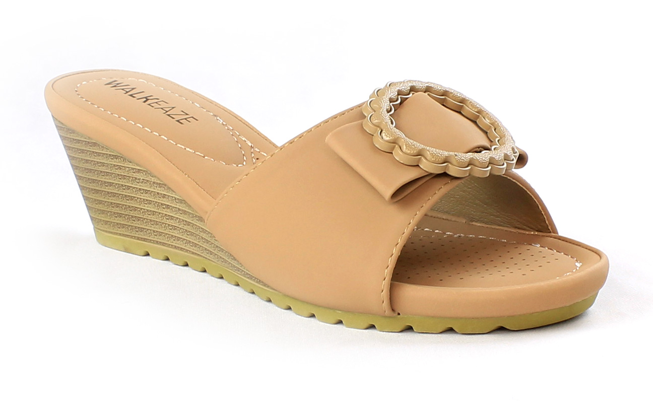 Stylish Wedge Shoes for Women