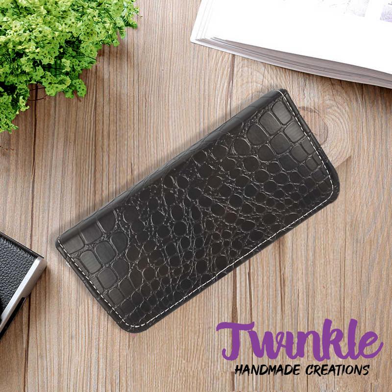 Twinkle Ladies Clutch Bag Mobile Wallets