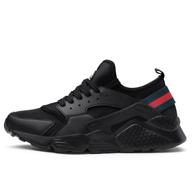 319d9f4548d7 Hot Sneakers Running shoes For Men Sport shoes chaussures femme Air  Huaraching shoes zapatos Hombre Jogging