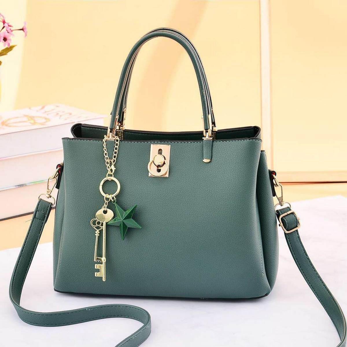 DFS Handbag for Women