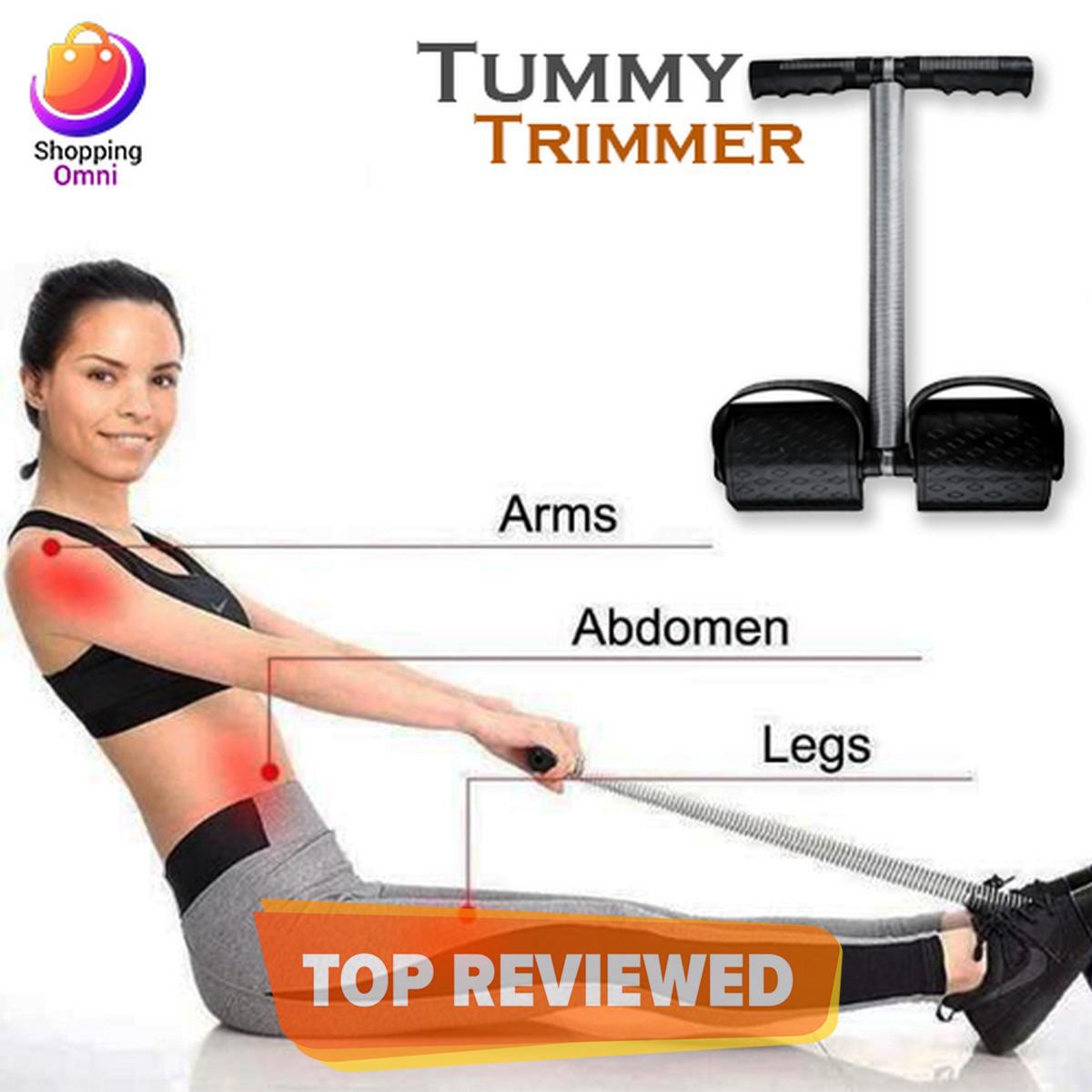 Home Gym Equipments Online in Pakistan - Daraz.pk
