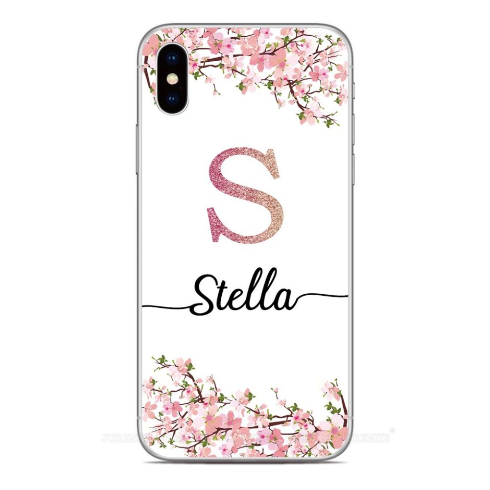 Satela Design,Customized Printed Mobile Covers,Custom Case, All Models Are Available,
