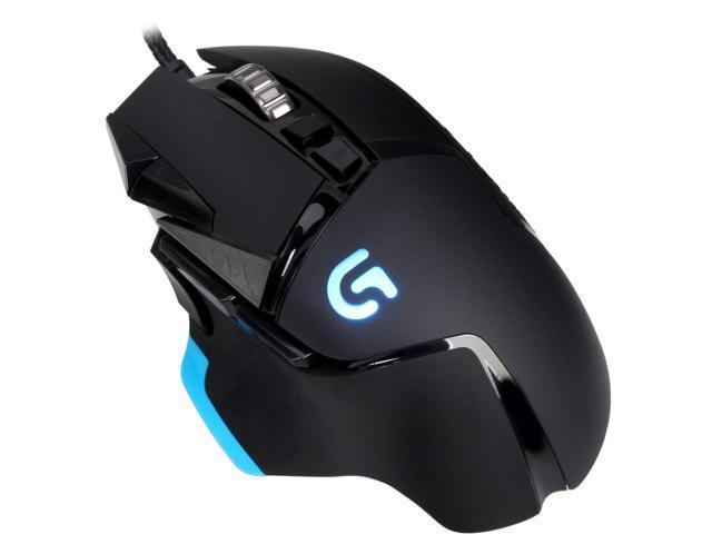 G903 Weight
