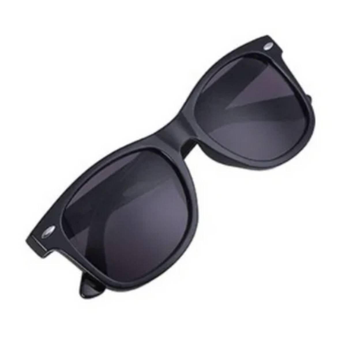 Miniso MARVEL-Sunglasses-2007255910106