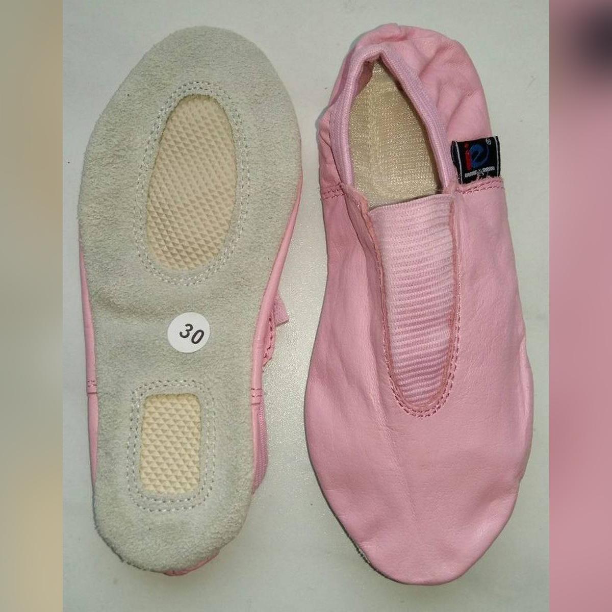 Children Leather Shoes Boot Socks Mozay Comfurtable for Home for unisex