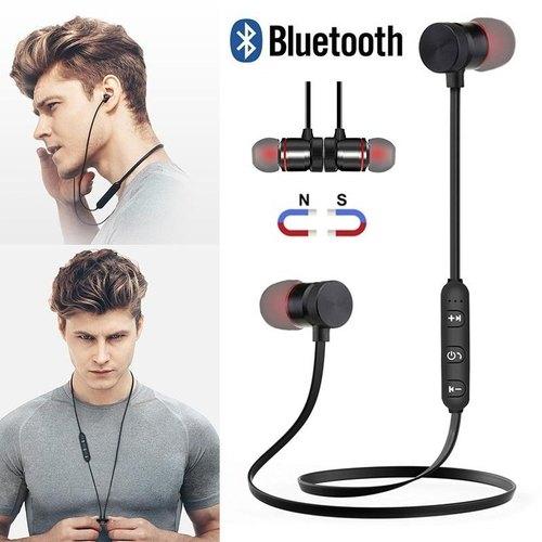 wireless bluetooth handfree headphones_Bluetooth Handsfree with mic  Wireless Handfree  Wireless hands free Bluetooth  Wireless Bluetooth Earphones  Wireless Bluetooth headset compatible with android and IOS devices