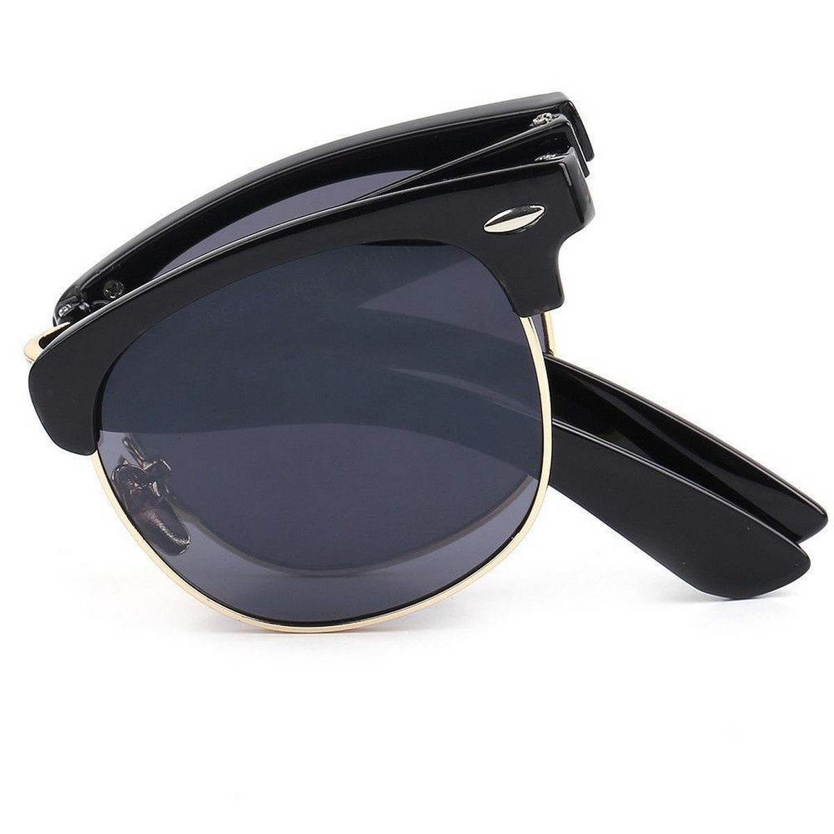 Folding Sun Glasses -