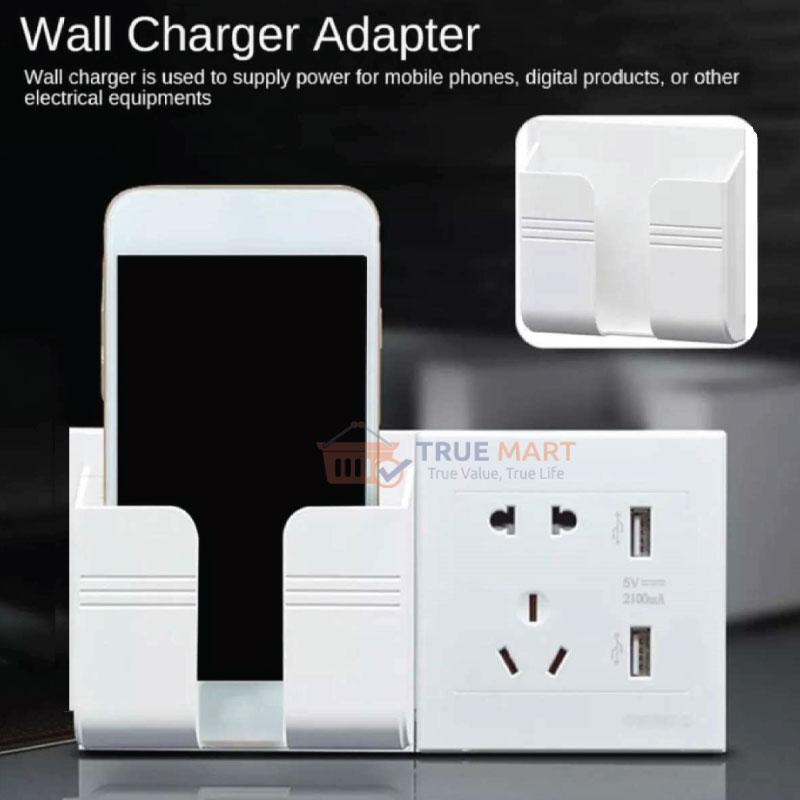 Wall Mounted Mobile Phone Holder Cell Phone Hanging Socket For Charging Buy Online At Best Prices In Pakistan Daraz Pk,Bedroom Mr Price Home Furniture Catalogue