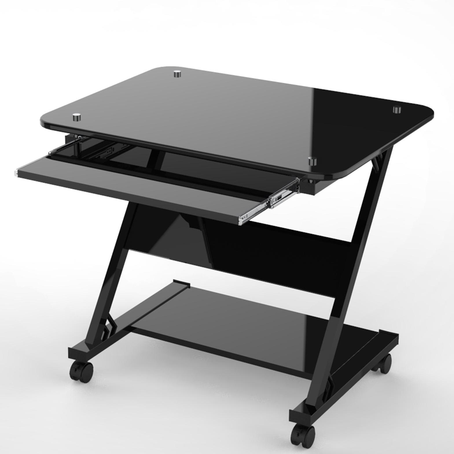 Computer Table, Desktop Table, Pc Table, Office Table, Home Table, Study Table, Bed room Table