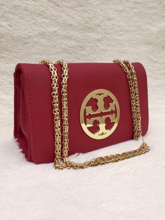 Stylish Branded Hand Bag For Women