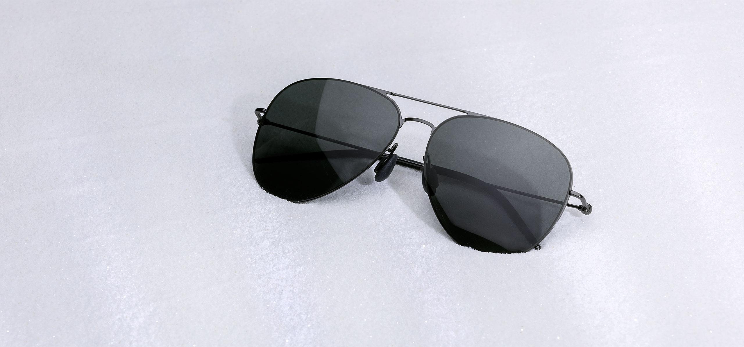 b77dbca9917 Lightweight lens material. The density of nylon polarized sunglasses ...