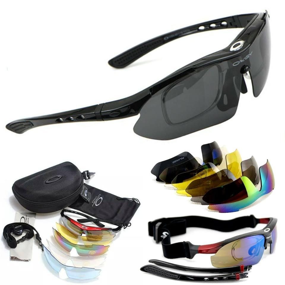 c8c1a7144c0 Oakley Sunglasses Online Store in Pakistan - Daraz.pk