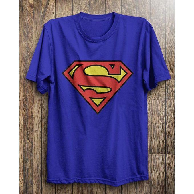 bd0b43b42fef Buy Women T-Shirts Online @ Best Price in Pakistan - Daraz.pk