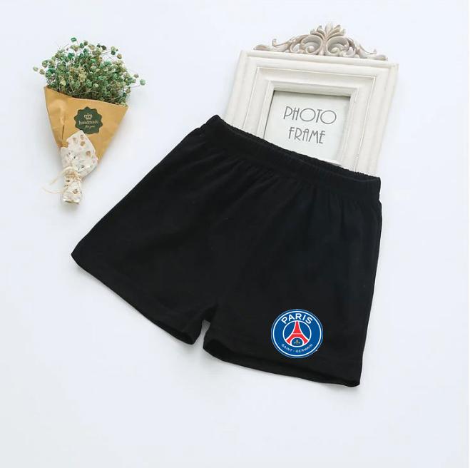 5 plain logo shorts 2.jpg