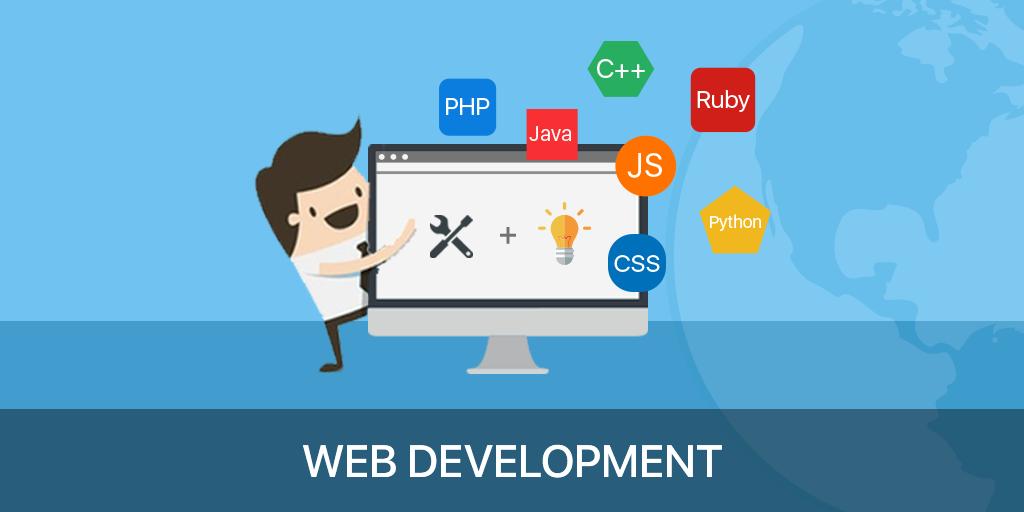 E-learning | Digital Sahulat