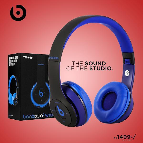 14b3982e63c Buy Beats In-Ear Headphones at Best Prices Online in Pakistan - daraz.pk