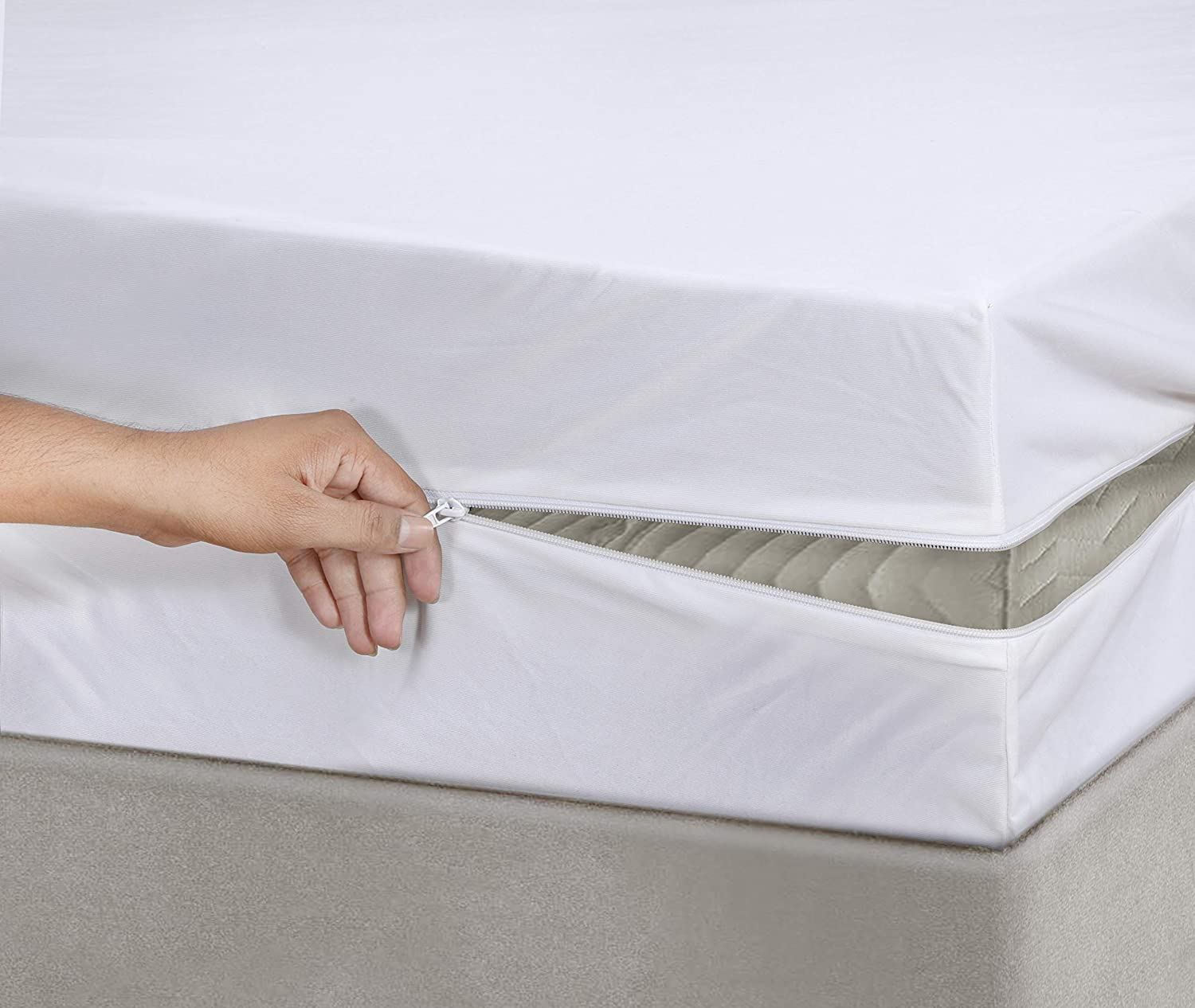 Things You Need To Know About Mattress Protectors