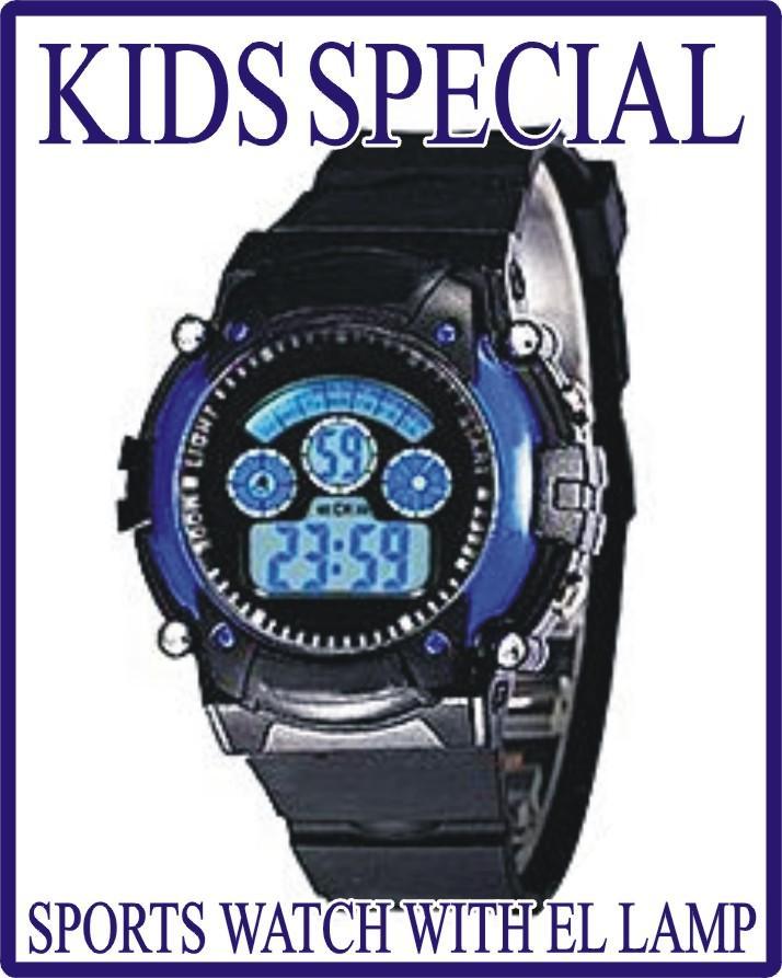 7bba063f1 Boy's Cool Watches Online Store in Pakistan - Daraz.pk