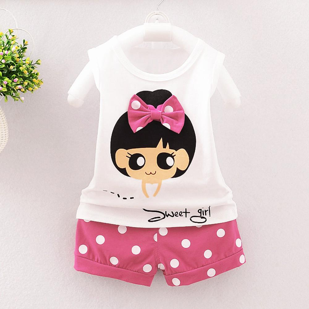 62e42357dd3c3 Girls Clothing - Buy Girls Clothing at Best Price in Pakistan