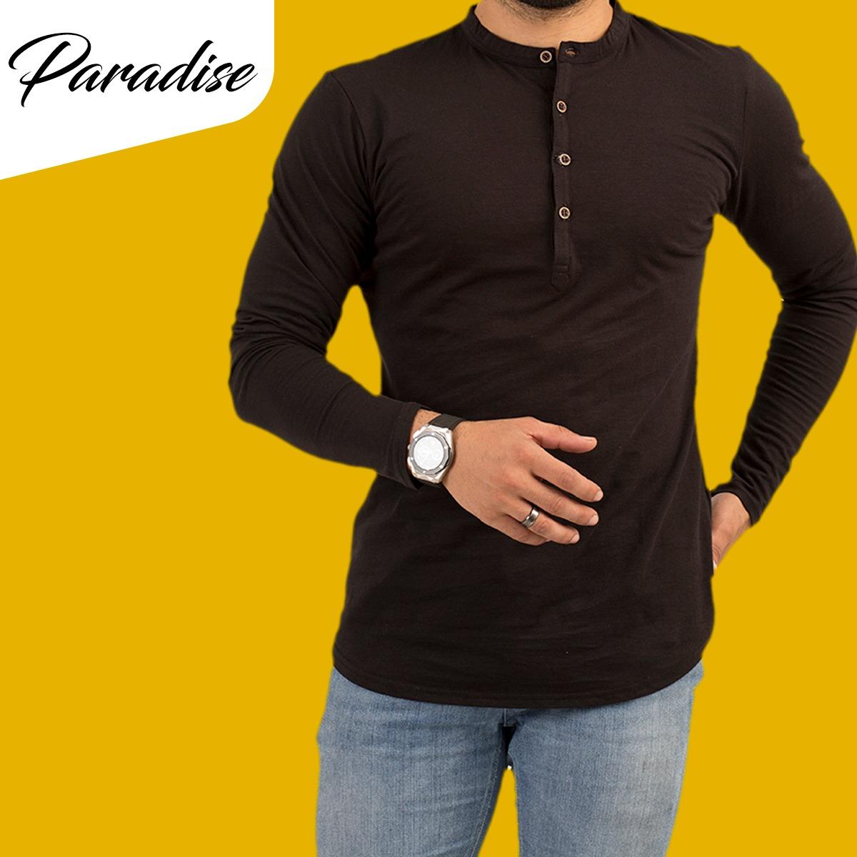 New Men's T-Shirts   Branded T-Shirts for Men in Pakistan - Daraz.pk